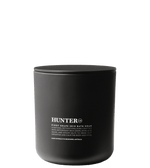 Load image into Gallery viewer, Hunter Pinot Grape Skin Bath Soak - MitchellMcCabe