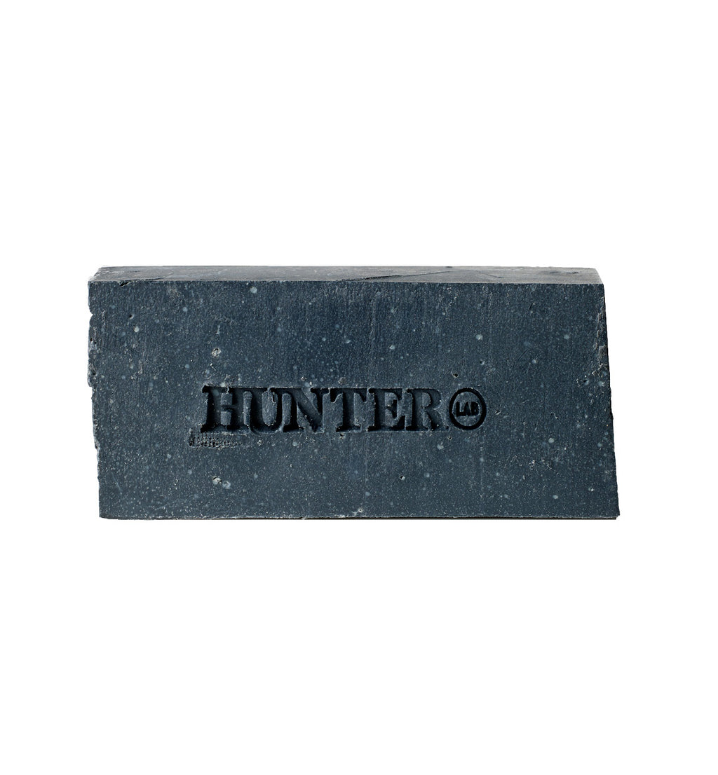 Hunter Hand and Body Bar - MitchellMcCabe