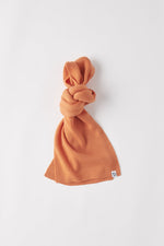Load image into Gallery viewer, McIntyre Wannon Scarf - Orange