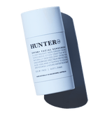 Load image into Gallery viewer, Hunter SPF50+ Facial Sunscreen - Mitchell McCabe Menswear