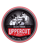Load image into Gallery viewer, Uppercut Deluxe - Pomade - MitchellMcCabe