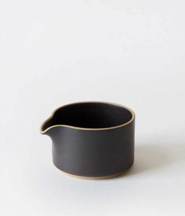 Hasami Pitcher