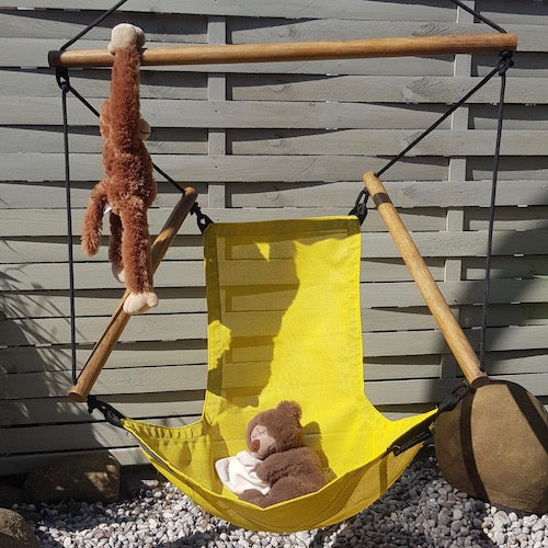 hanging chair KIDS