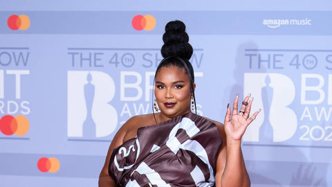 lizzo-the-brits-2020