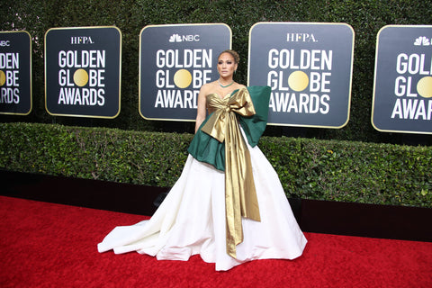 jennifer-lopez-jlo-golden-globes-red-carpet-award-show-2020-fashion