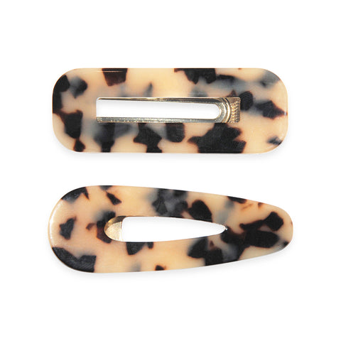 hair-clips-tortoiseshell-classic-annie-johnny-loves-rosie-accessories
