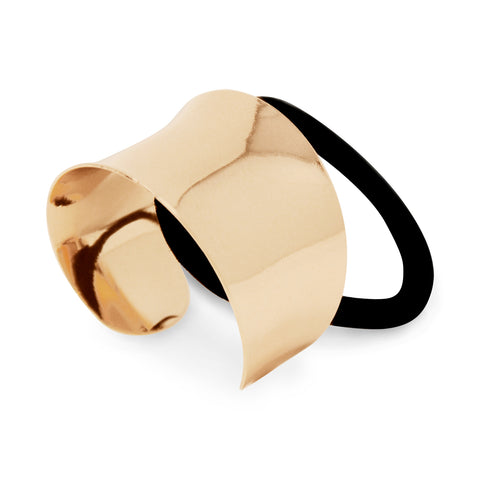 gold-wrap-front-hair-tie-johnny-loves-rosie-accessories