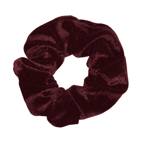 red-velvet-scrunchie-liberty-johnny-loves-rosie-accessories