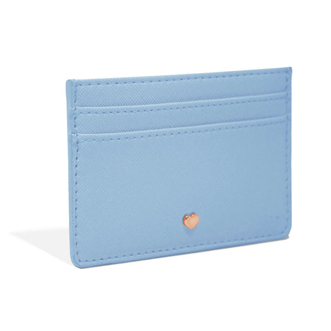 blue-card-holder-sam-johnny-loves-rosie-accessories
