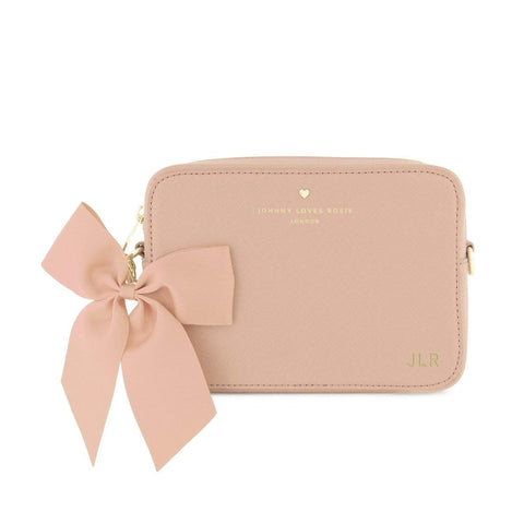 blush-bag-crossbody-carrie-johnny-loves-rosie-accessories