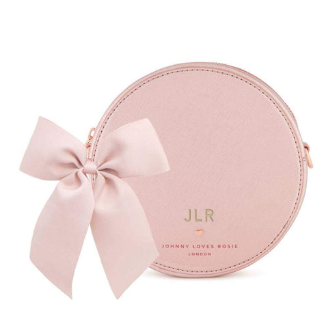 blush-bag-crossbody-circle-acacia-johnny-loves-rosie-accessories