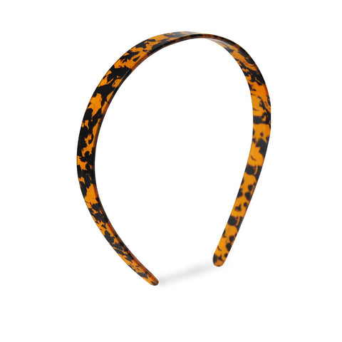 classic-orange-headband-tortoiseshell-hair-celia-johnny-loves-rosie-accessories