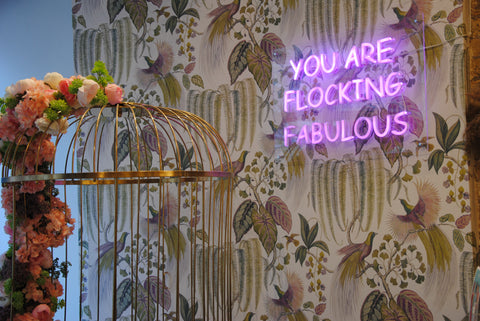 duck-and-dry-hair-salon-mayfair-london-johnny-loves-rosie-instagram-space-area-inside-decor-decoration-interior