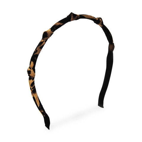 headband-classic-thin-orange-brown-leopard-print-knot-detail-claudia-johnny-loves-rosie-accessories
