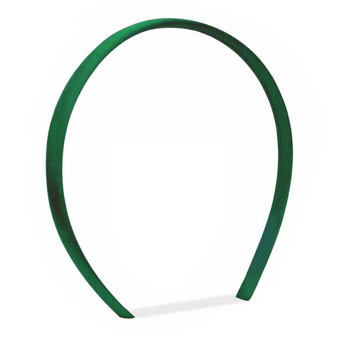 emerald-green-headband-thin-smooth-hettie-johnny-loves-rosie-accessories