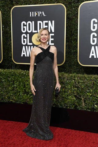 naomi-watts-golden-globes-red-carpet-fashion-awards-show-2020