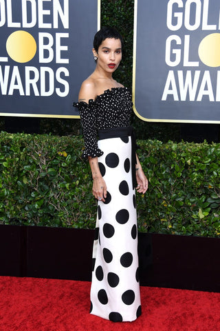 zoe-kravitz-golden-globes-red-carpet-fashion-awards-show-2020