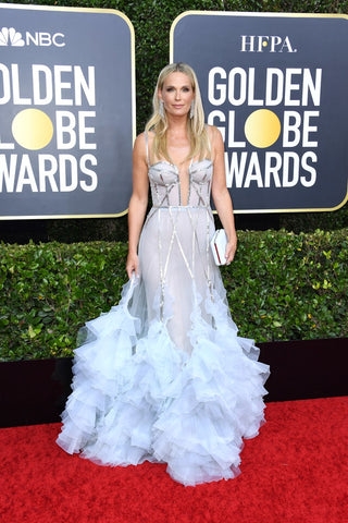 molly-sims-golden-globes-fashion-red-carpet-award-show-2020