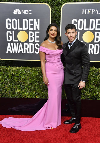 priyanka-chopra-nick-jonas-golden-globes-red-carpet-fashion-awards-show-2020