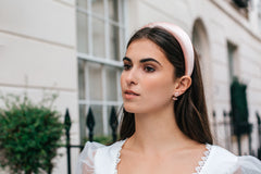 blush-selena-thick-padded-satin-headband-hair-accessories-hairbands-johnny-loves-rosie
