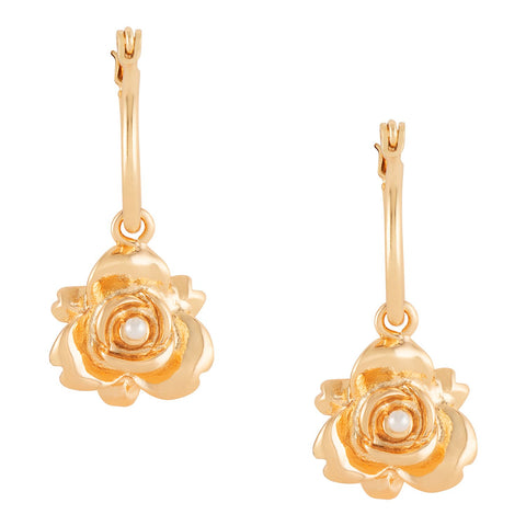 gold-pearl-earrings-rose-johnny-loves-rosie-accessories