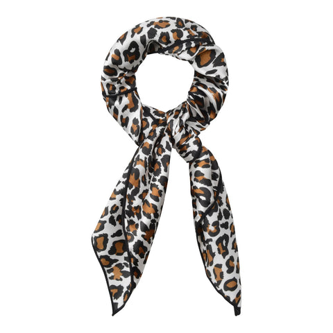 leopard-print-hair-scarf-miley-johnny-loves-rosie-accessories
