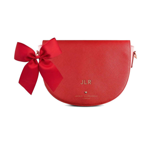 red-bag-saddle-crossbody-eloise-bow-sadie-johnny-loves-rosie-accessories