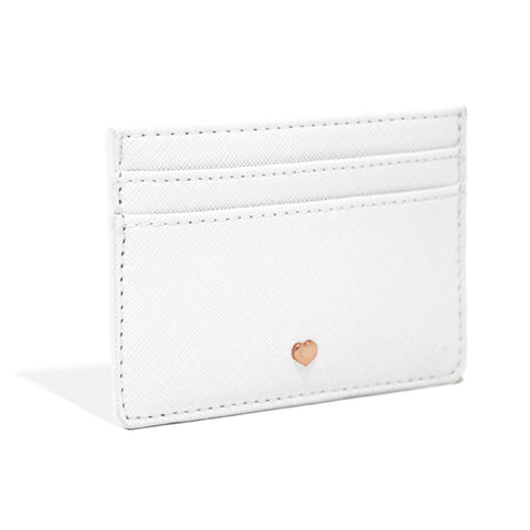 white-card-holder-sam-johnny-loves-rosie-accessories