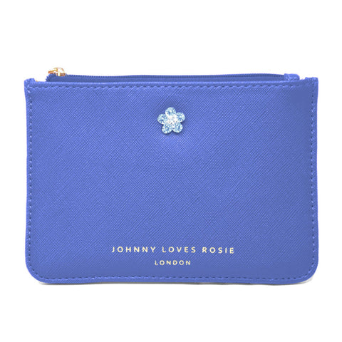 blue-purse-small-jewelled-daisy-johnny-loves-rosie-accessories