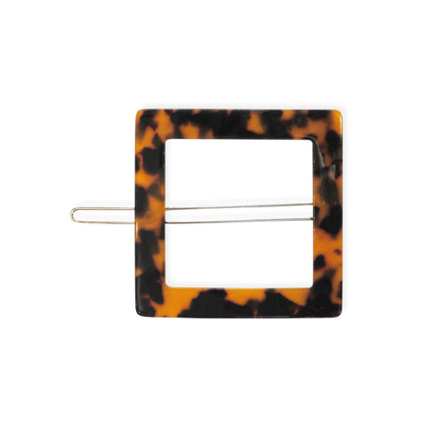 hair-clips-square-tortoiseshell-leopard-resin-mika-johnny-loves-rosie-accessories