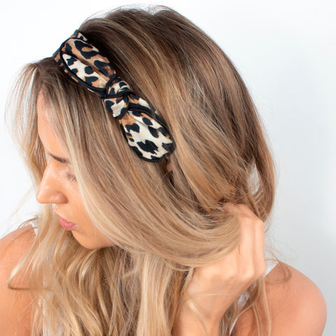 caramel-leopard-print-headband-clara-johnny-loves-rosie-accessories