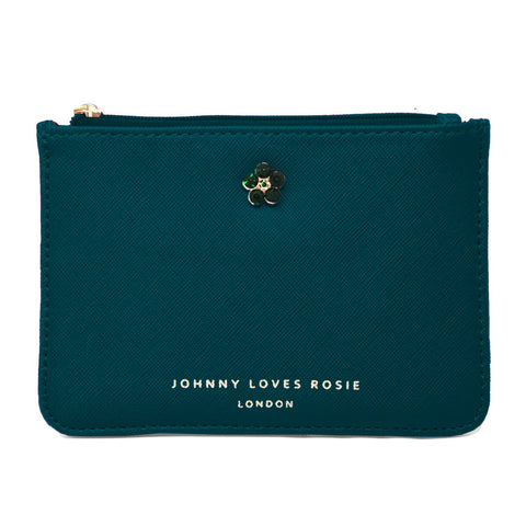 emerald-purse-small-jewelled-daisy-johnny-loves-rosie-accessories