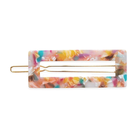 multi-hair-clip-rectangle-tortoiseshell-resin-cut-out-lorena-johnny-loves-rosie-accessories