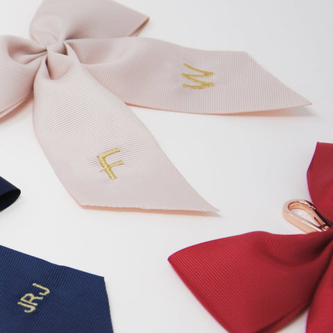 eloise-bow-johnny-loves-rosie-accessories