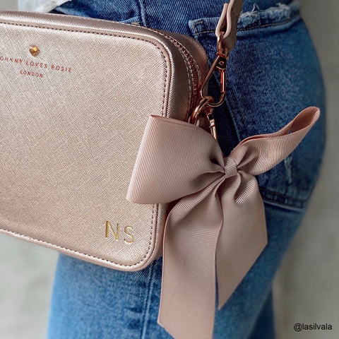 rose-gold-bag-crossbody-carrie-johnny-loves-rosie-accessories