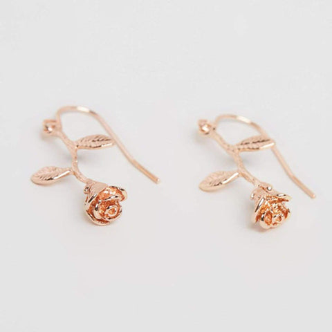 rose-gold-earrings-rose-pendant-johnny-loves-rosie-accessories
