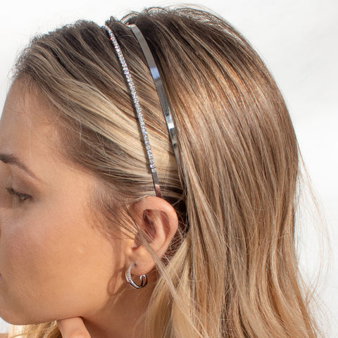 silver-headband-diamante-thin-erica-johnny-loves-rosie-accessories