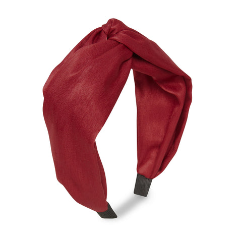 red-headband-knot-bella-johnny-loves-rosie-accessories