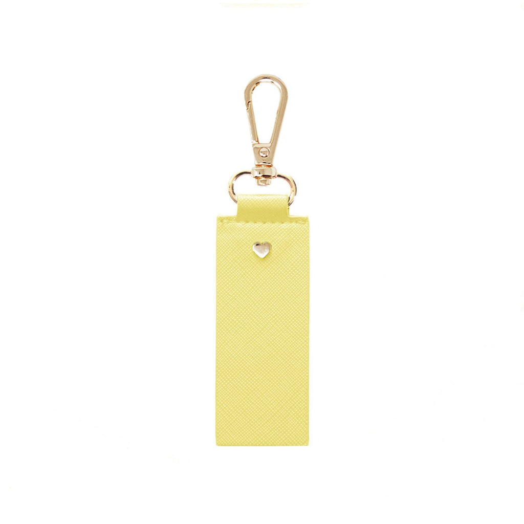 lemon-keyring-rectangle-archie-johnny-loves-rosie