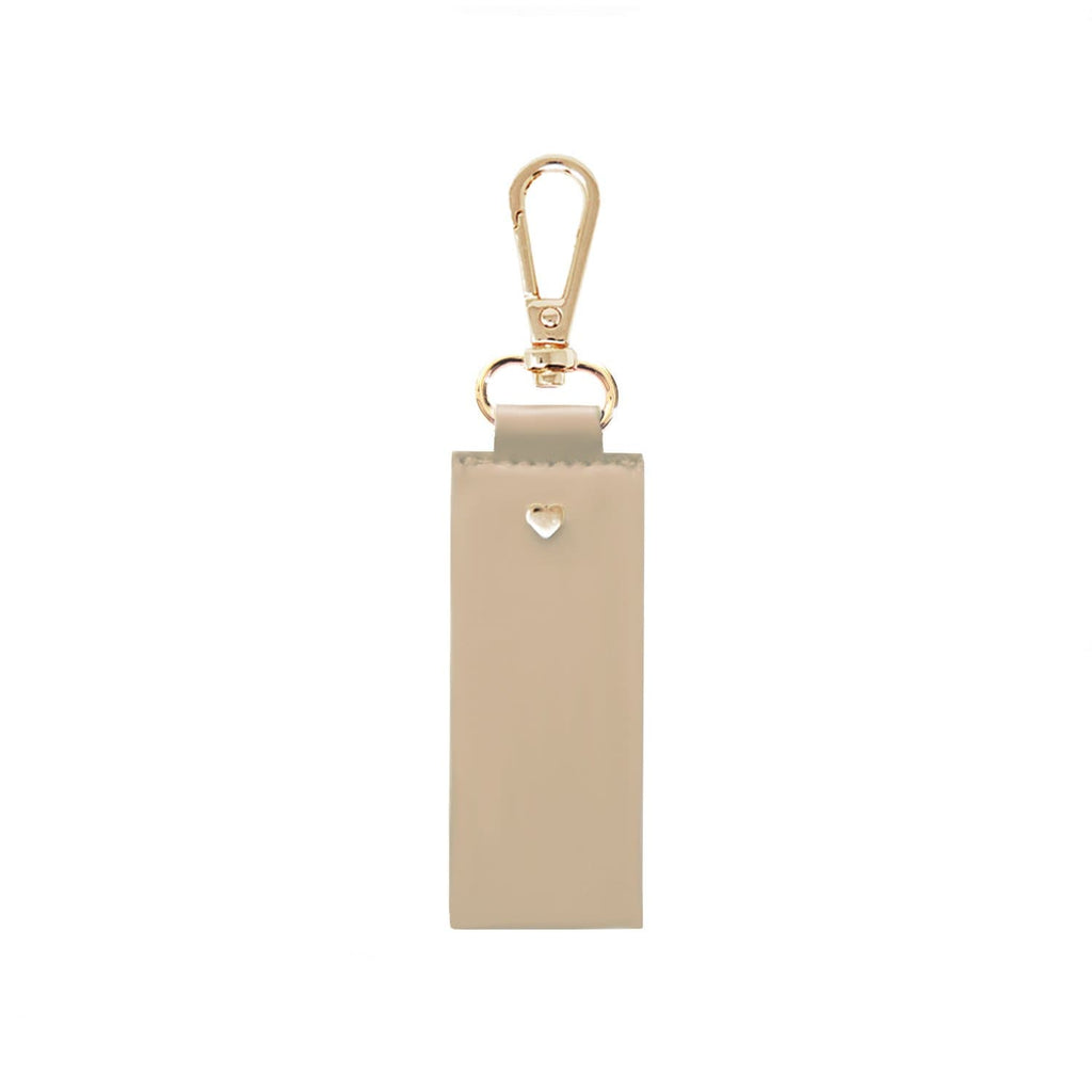 nude-keyring-rectangle-soft-leather-archie-johnny-loves-rosie