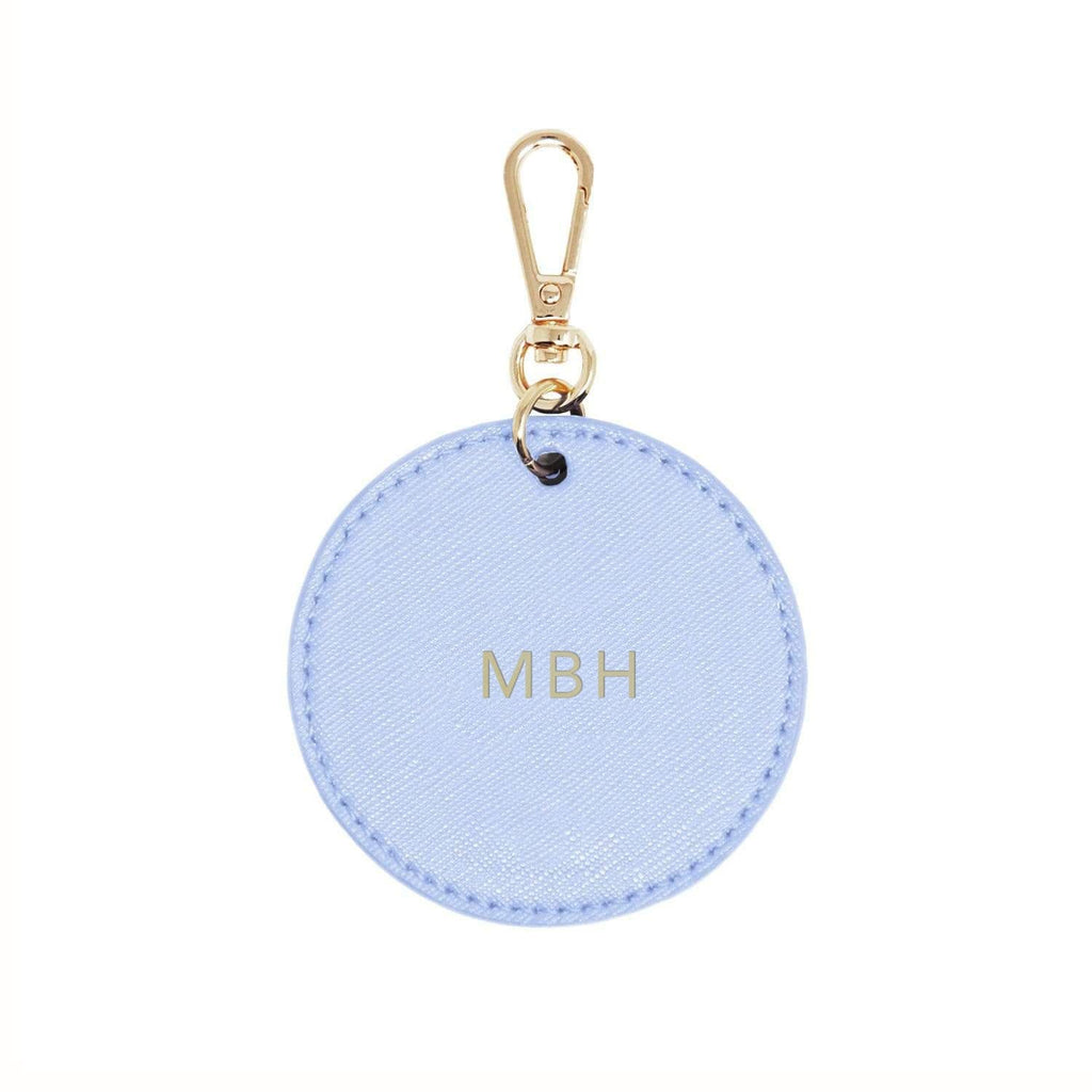 powder-blue-keyring-circle-arlo-johnny-loves-rosie-accessories