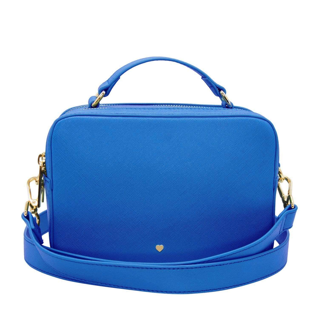 BLUE-CROSSBODY-BAG-VEGAN-LEATHER-PERSONALISE-HUDSON-JOHNNY-LOVES-ROSIE