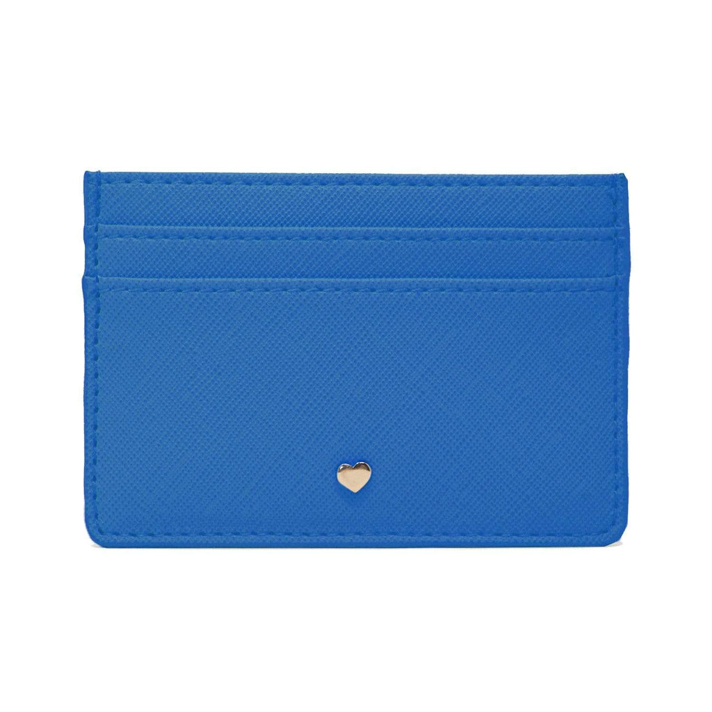 blue-card-holder-purse-mini-sam-johnny-loves-rosie