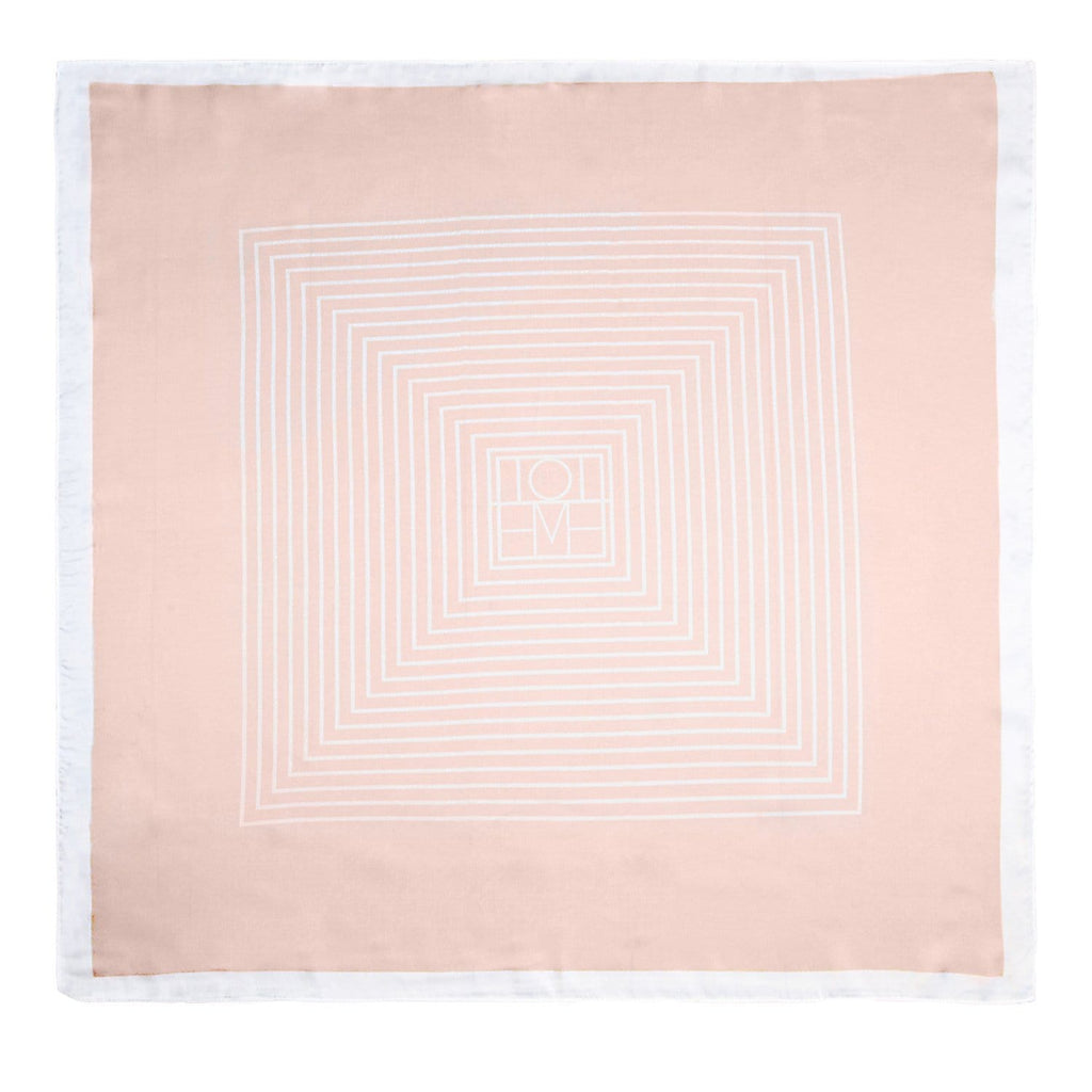 Blush-Square-Stripe-Scarf-Johnny-Loves-Rosie