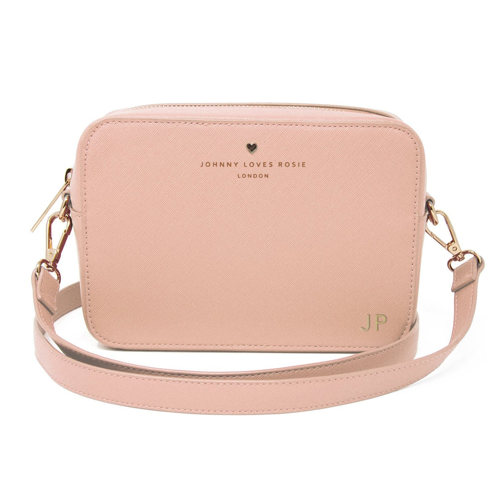 blush-crossbody-bag-tote-bow-vegan-leather-carrie-johnny-loves-rosie-acessories