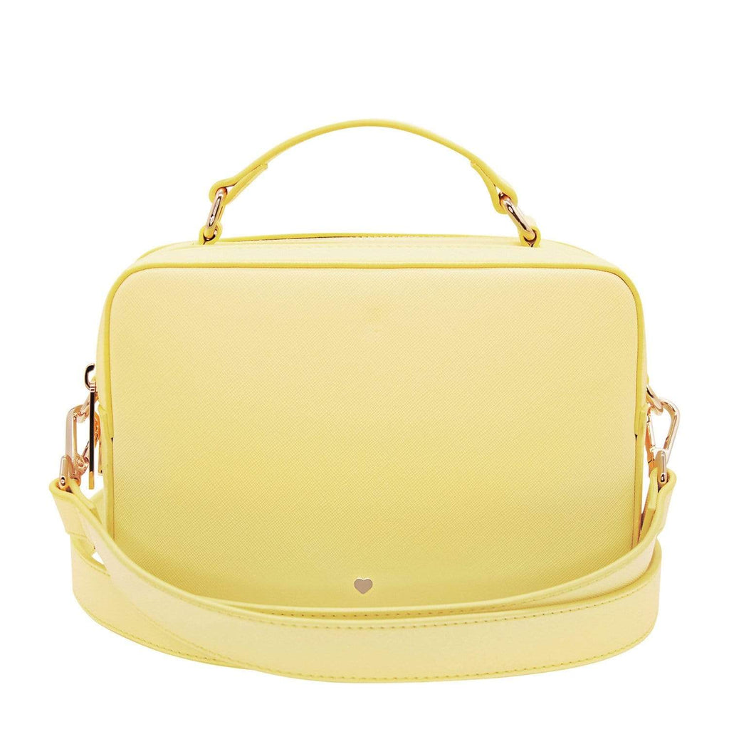 LEMON-YELLOW-CROSSBODY-BAG-VEGAN-LEATHER-PERSONALISE-HUDSON-JOHNNY-LOVES-ROSIE