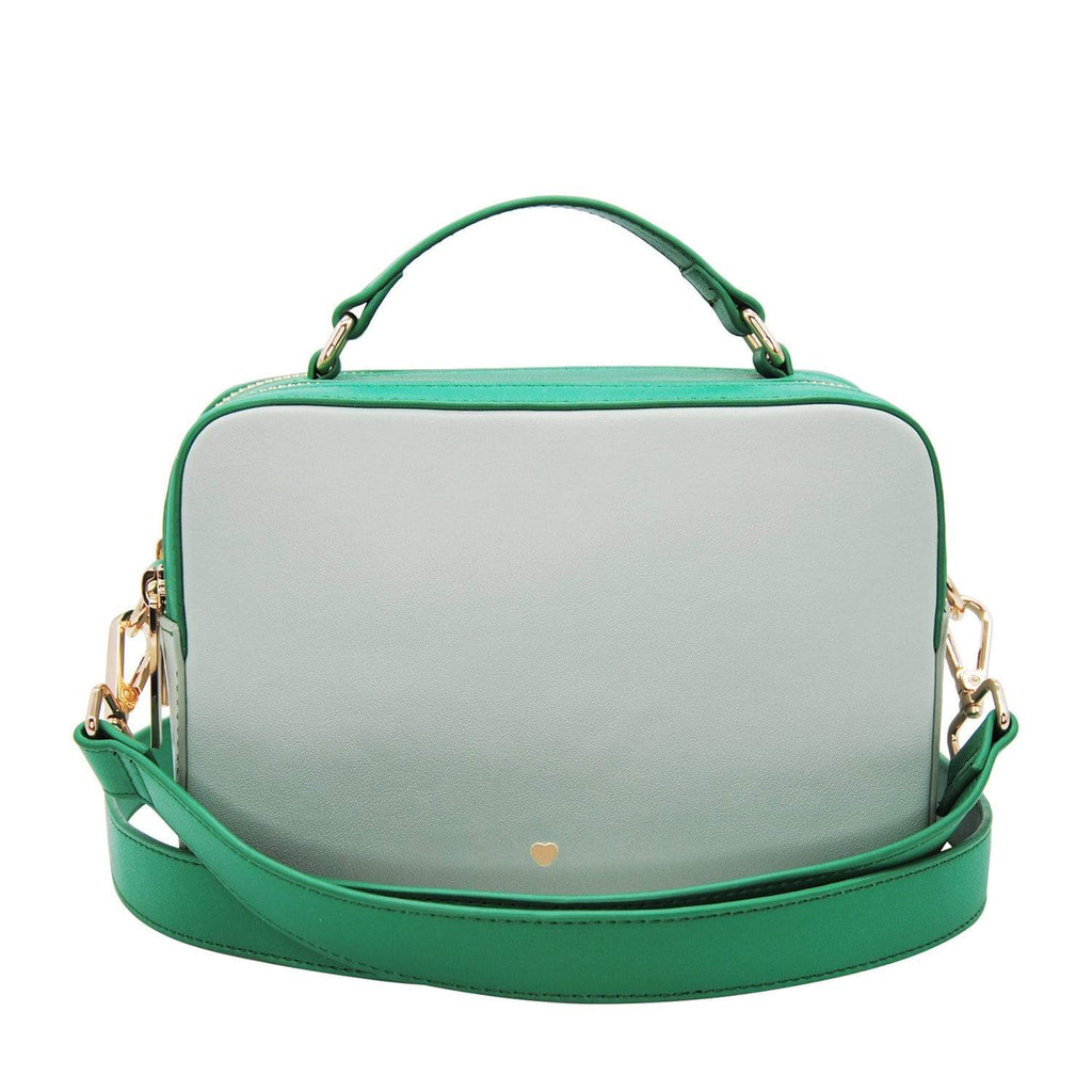 GREEN-BLOCK-CROSSBODY-BAG-VEGAN-LEATHER-PERSONALISE-HUDSON-JOHNNY-LOVES-ROSIE