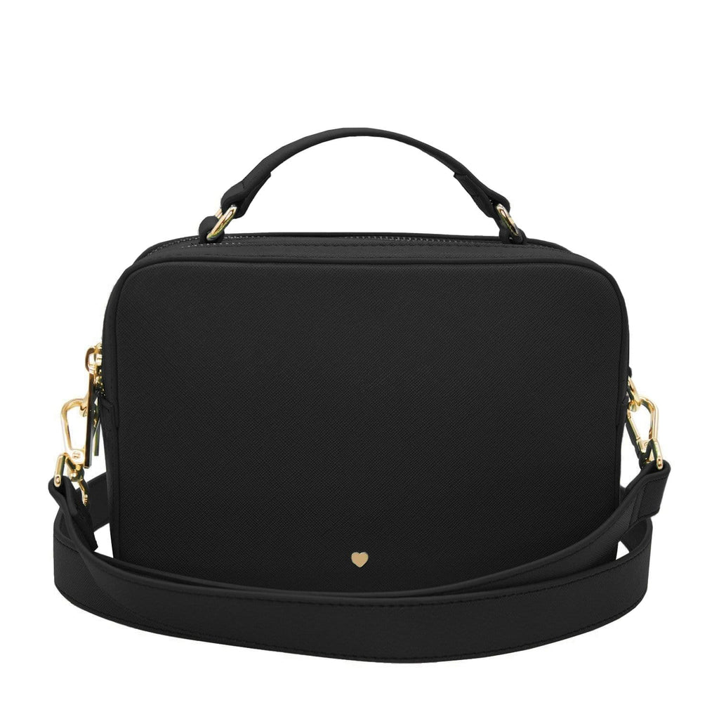 BLACK-CROSSBODY-BAG-VEGAN-LEATHER-PERSONALISE-HUDSON-JOHNNY-LOVES-ROSIE