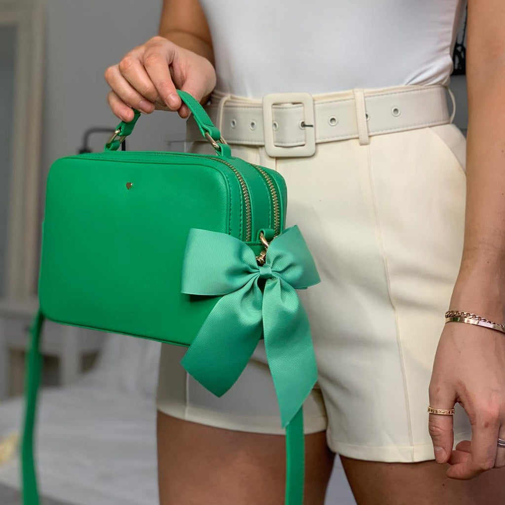 GREEN-CROSSBODY-BAG-VEGAN-LEATHER-PERSONALISE-HUDSON-JOHNNY-LOVES-ROSIE