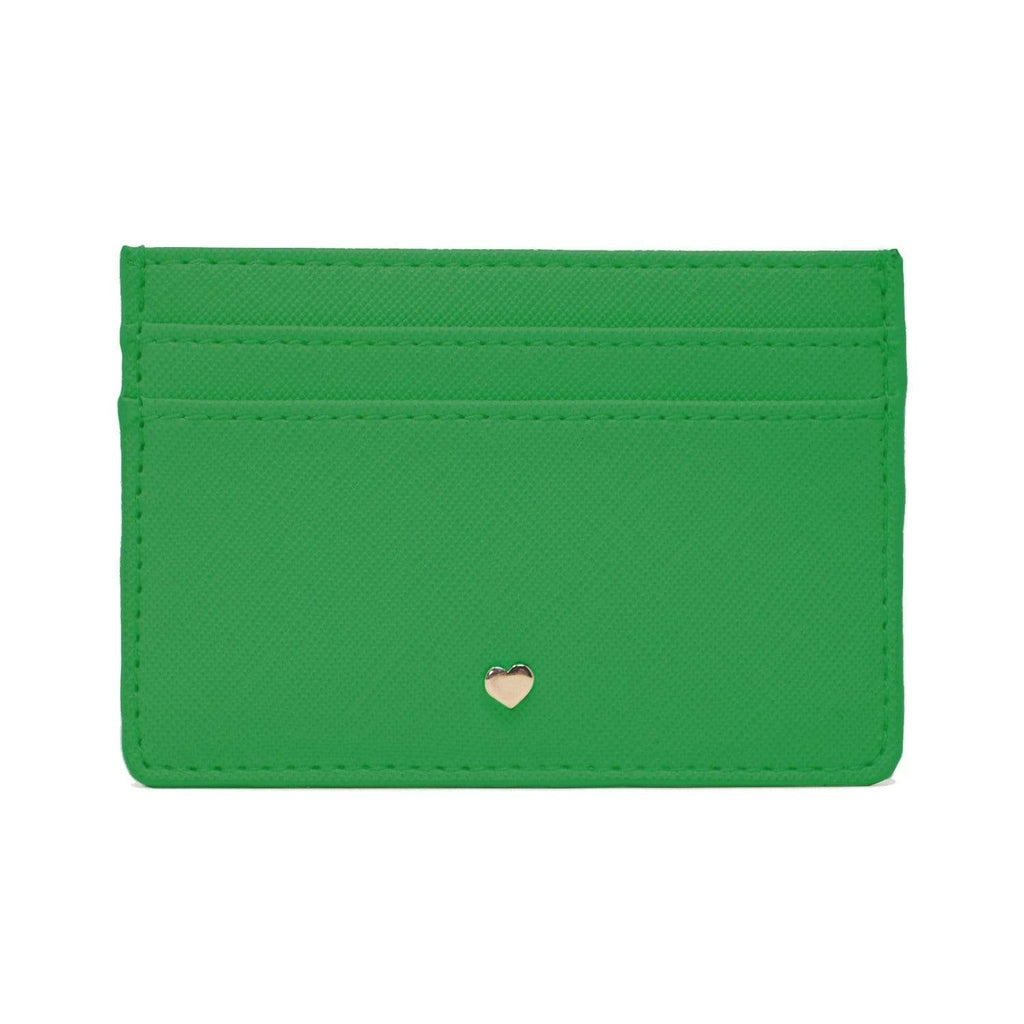 green-card-holder-purse-mini-sam-johnny-loves-rosie